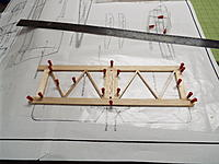 Name: DSCF7131.jpg