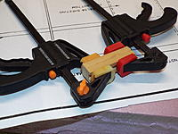 Name: DSCF7142.jpg