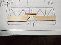 Name: DSCF7145.jpg
