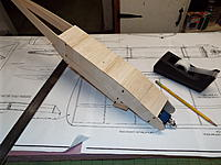 Name: DSCF7155.jpg