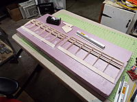 Name: DSCF7163.jpg