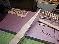 Name: DSCF7165.jpg