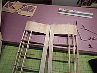 Name: DSCF7166.jpg