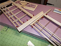 Name: DSCF7168.jpg