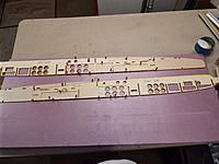 Name: DSCF7769.jpg