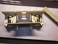 Name: DSCF8484.jpg