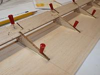 Name: sDSCF8726.JPG