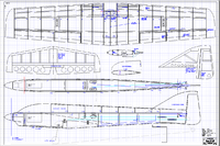 Name: Neo25plans.png Views: 150 Size: 126.4 KB Description: What it'll look like when done.