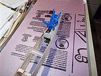 Name: DSCF9189.jpg
