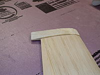 Name: DSCF9218.jpg