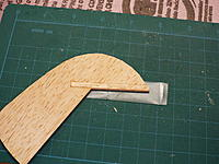 Name: DSCF9225.jpg