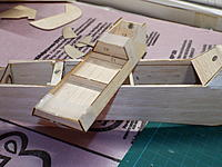 Name: DSCF9246.jpg