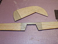 Name: DSCF9253.jpg