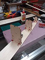 Name: 20180828_204221.jpg