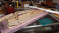 Name: DSCF0187.JPG