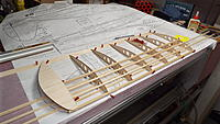Name: DSCF0218.JPG
