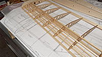 Name: DSCF0220.JPG