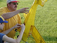 Name: P5130002.JPG