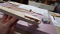 Name: DSCF1989.JPG Views: 17 Size: 2.69 MB Description: The centerline is beveled to match the angle of the uncovered side.