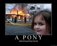 Name: pony.jpg Views: 348 Size: 24.9 KB Description: