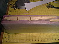 Name: dscf8757.jpg