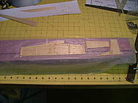 Name: dscf8761.jpg