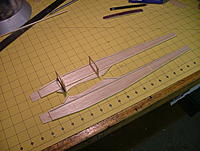 Name: dscf9173.jpg
