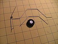 Name: dscf9185.jpg Views: 146 Size: 190.1 KB Description: Freshly-bent wires.