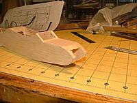 Name: dscf9208.jpg Views: 148 Size: 245.6 KB Description: The nose shape was rough-cut by a knife.