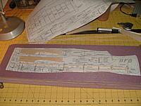 Name: dscf9470.jpg Views: 110 Size: 300.7 KB Description: The rear fuse is stick built.