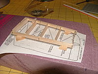 Name: dscf9504.jpg