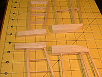 Name: dscf9510.jpg