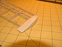 Name: dscf9511.jpg