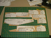 Name: DSCF0850.jpg