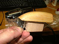 Name: DSCF2014.JPG