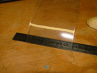 Name: DSCF2011.JPG