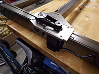 Name: DSCF0394.jpg