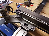 Name: DSCF0395.jpg