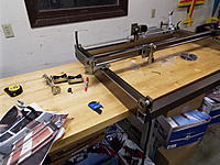 Name: DSCF0399.jpg