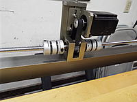 Name: DSCF0407.jpg