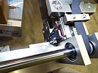 Name: DSCF0414.jpg