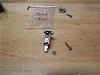 Name: DSCF0411.jpg