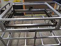 Name: DSCF0424.jpg