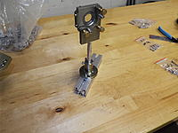 Name: DSCF0439.jpg