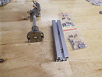 Name: DSCF0436.jpg