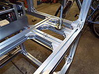 Name: DSCF0452.jpg