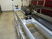 Name: DSCF0449.jpg