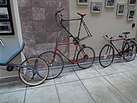 Name: DSCF0577.jpg