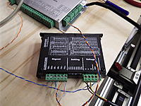 Name: DSCF0598.jpg