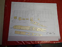 Name: DSCF1102.jpg